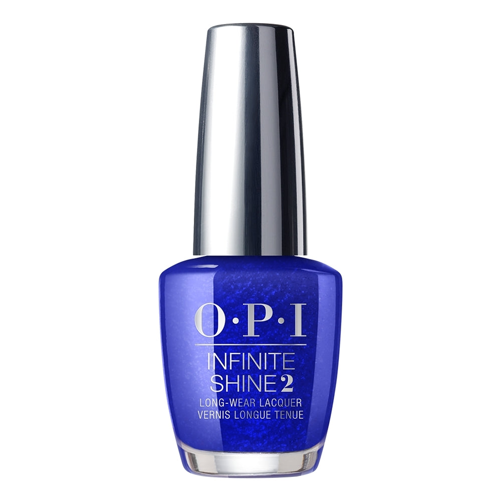 Chopstix and Stones-OPI Infinite Shine-UK-Wholesaler-Supplier-queenofnailscouk