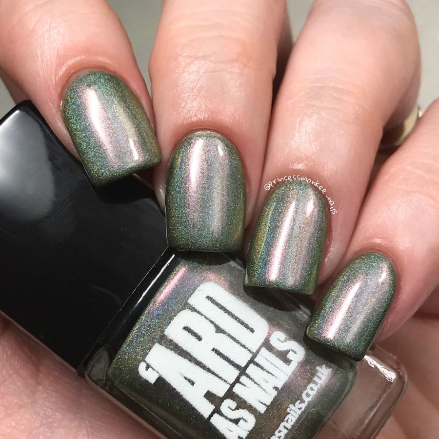 Clare Dares-Ard as Nails-UK-Wholesaler-Supplier-queenofnailscouk