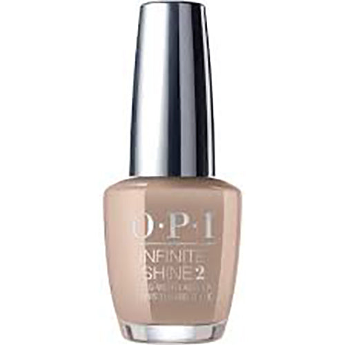 Coconut Over-OPI Infinite Shine-UK-Wholesaler-Supplier-queenofnailscouk