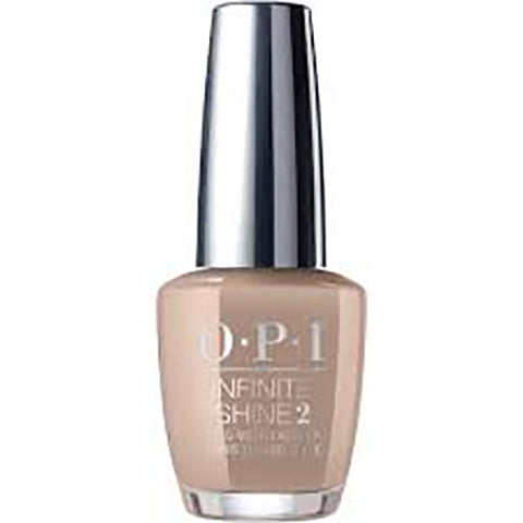 OPI Fiji Spring Summer Collection