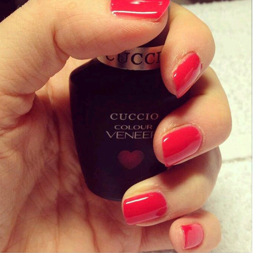 Costa Rican Sunset-Cuccio-UK-Wholesaler-Supplier-queenofnailscouk