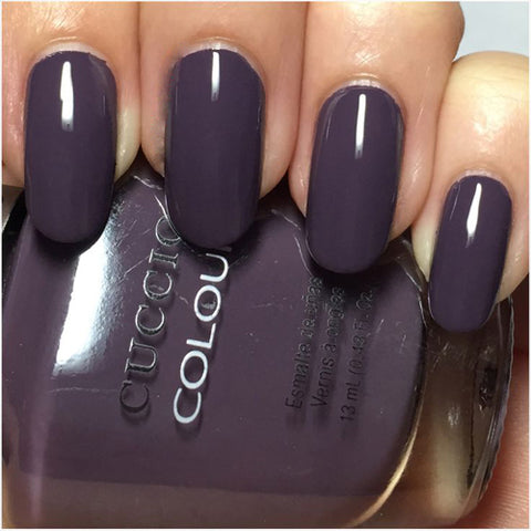 Count Me In!-Cuccio-UK-Wholesaler-Supplier-queenofnailscouk