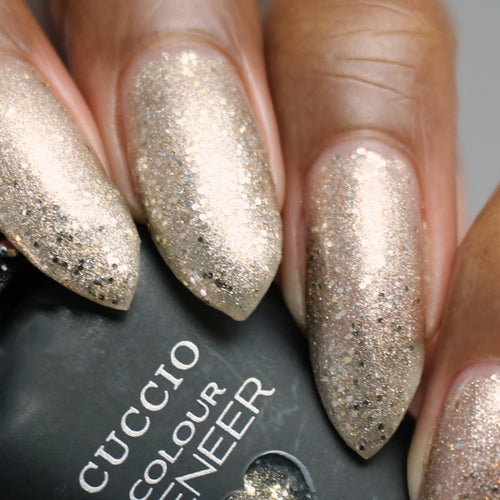 Cuppa Cuccio-Cuccio-UK-Wholesaler-Supplier-queenofnailscouk