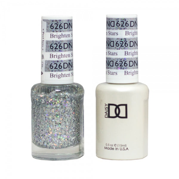 Brighten Stars-DND-UK-Wholesaler-Supplier-queenofnailscouk