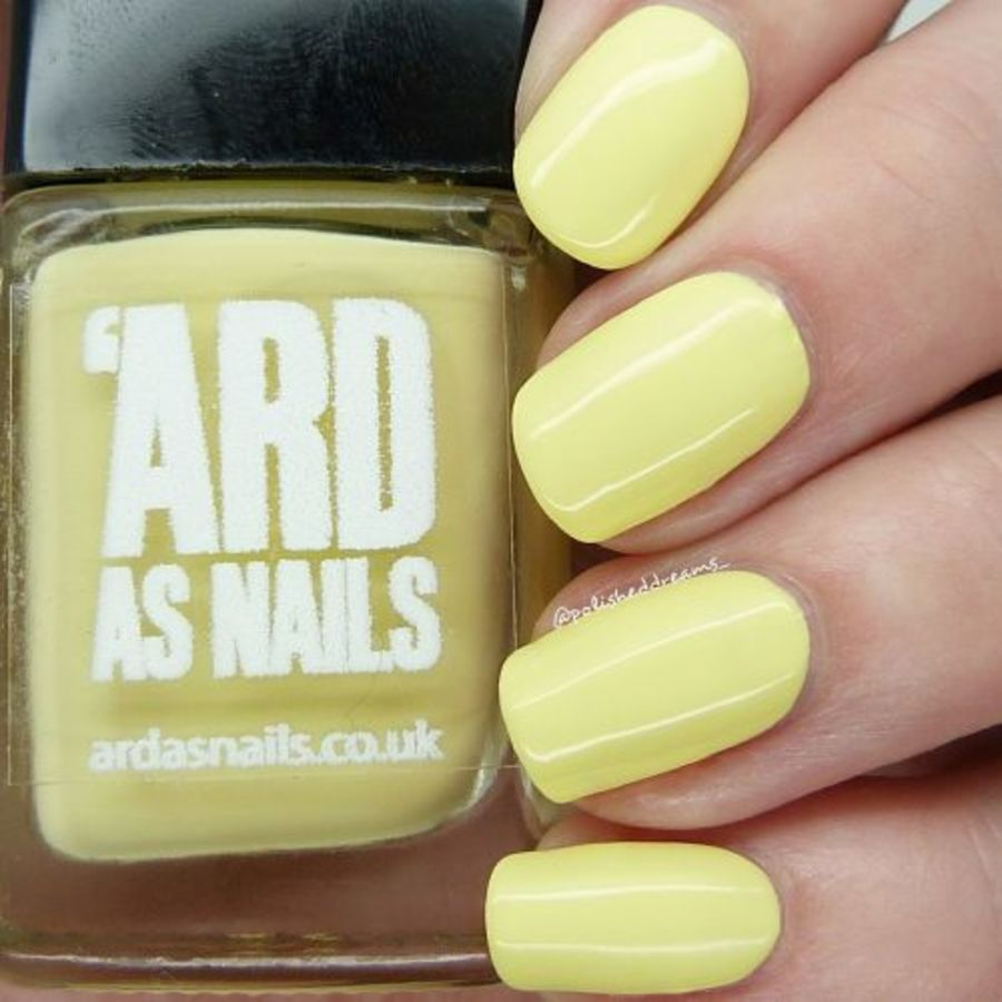 Daisy-Ard as Nails-UK-Wholesaler-Supplier-queenofnailscouk