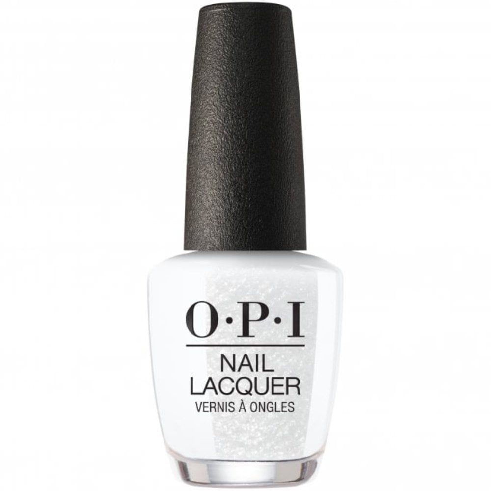 Dancing Keeps Me On My Toes-OPI-UK-Wholesaler-Supplier-queenofnailscouk