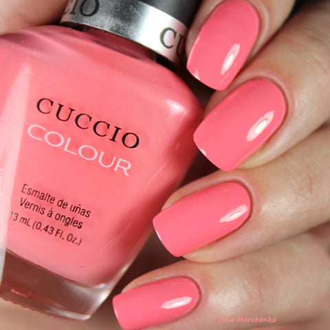 Decked Out-Cuccio-UK-Wholesaler-Supplier-queenofnailscouk