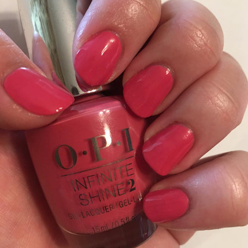 Defy Explanation-OPI Infinite Shine-UK-Wholesaler-Supplier-queenofnailscouk