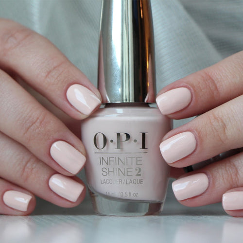 Don't Ever Stop-OPI Infinite Shine-UK-Wholesaler-Supplier-queenofnailscouk