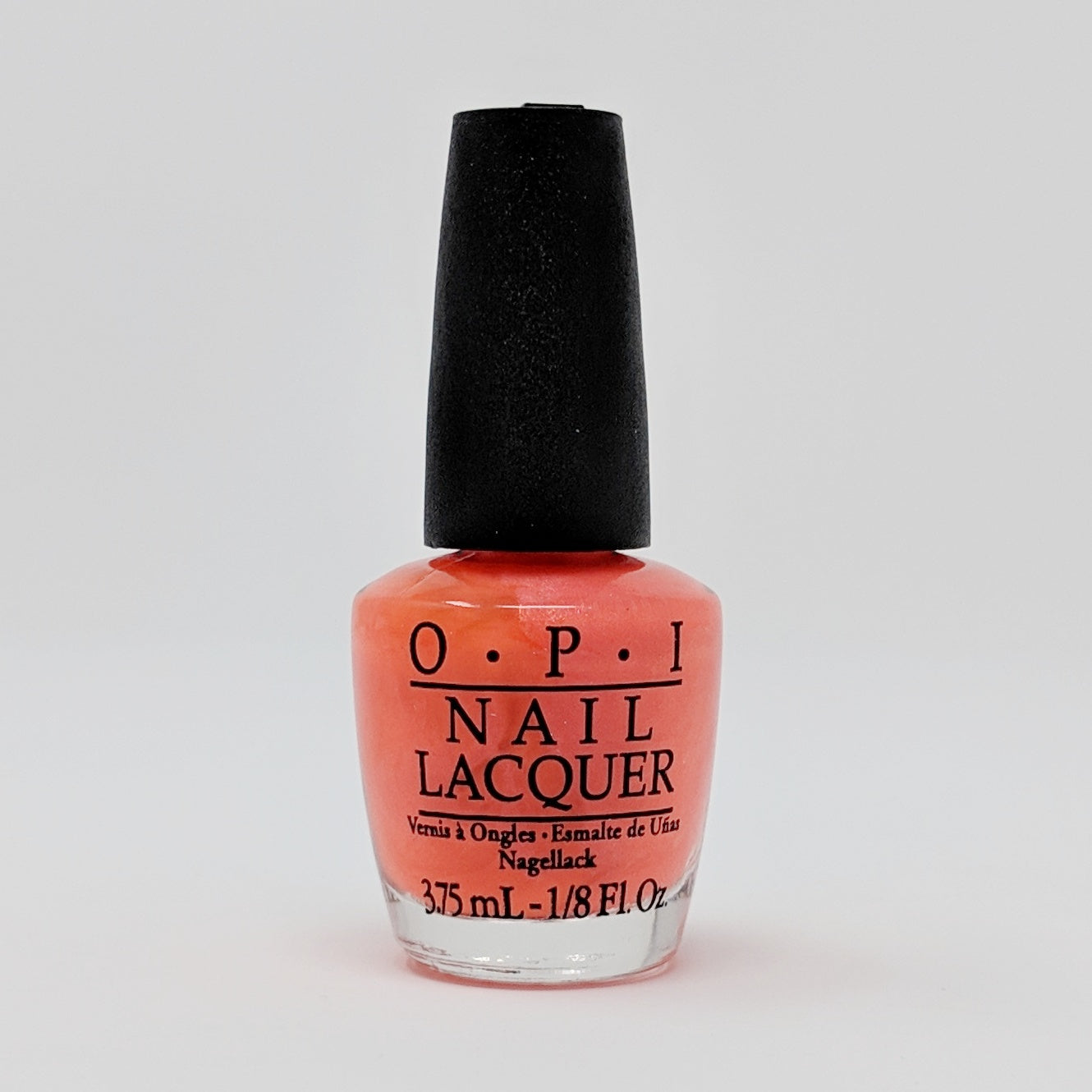 Down to the Core-Al-OPI-UK-Wholesaler-Supplier-queenofnailscouk