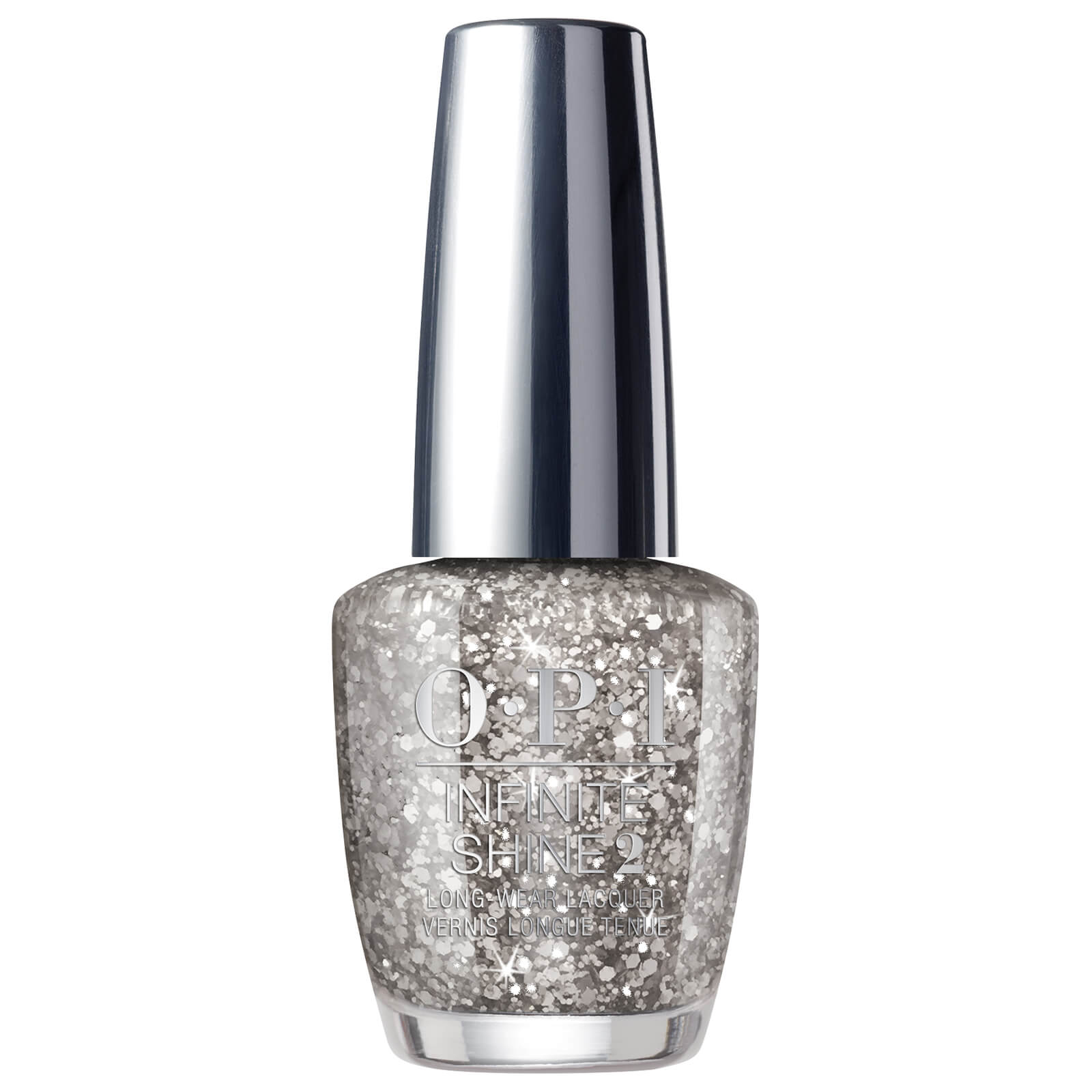 Dreams on a Silver Platter-OPI-UK-Wholesaler-Supplier-queenofnailscouk