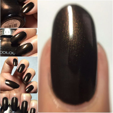 Duke It Out-Cuccio-UK-Wholesaler-Supplier-queenofnailscouk