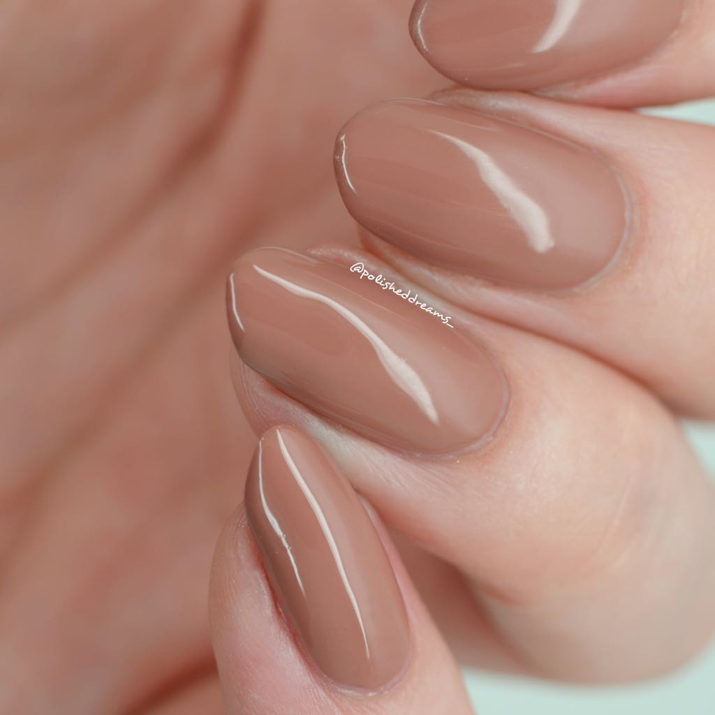 Ellie-ARD As Nails-UK-Wholesaler-Supplier-queenofnailscouk