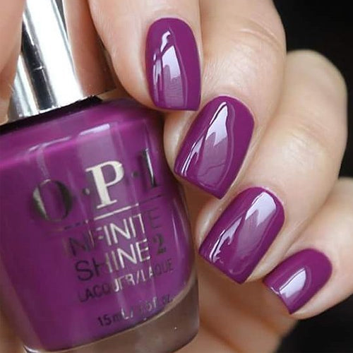 Endless Purple Pursuit-OPI Infinite Shine-UK-Wholesaler-Supplier-queenofnailscouk