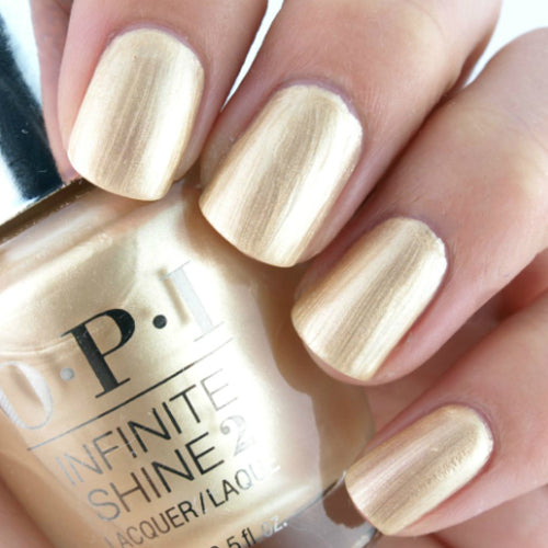 Enter the Golden Era-OPI Infinite Shine-UK-Wholesaler-Supplier-queenofnailscouk