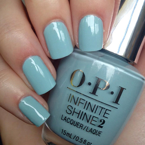 Externally Turquoise-OPI Infinite Shine-UK-Wholesaler-Supplier-queenofnailscouk