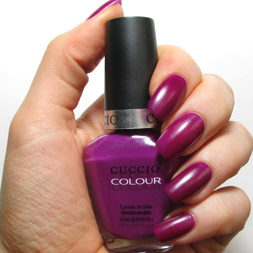 Eye Candy In Miami-Cuccio-UK-Wholesaler-Supplier-queenofnailscouk