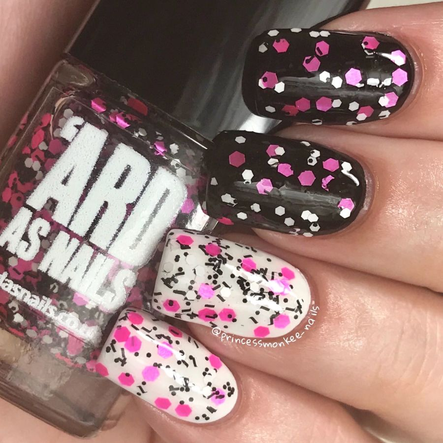 Festival-Ard as Nails-UK-Wholesaler-Supplier-queenofnailscouk