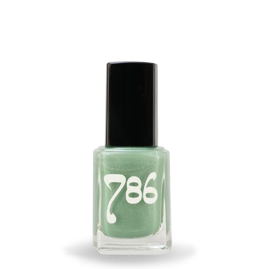 Fez-786 Cosmetics-UK-Wholesaler-Supplier-queenofnailscouk