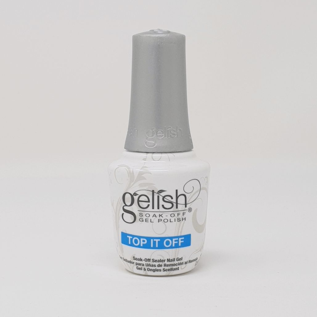 Top It Off-Gelish-UK-Wholesaler-Supplier-queenofnailscouk