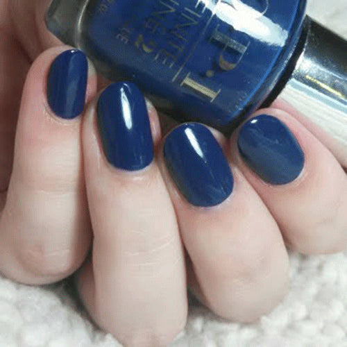 Get Ryd Of Thymblues-OPI Infinite Shine-UK-Wholesaler-Supplier-queenofnailscouk