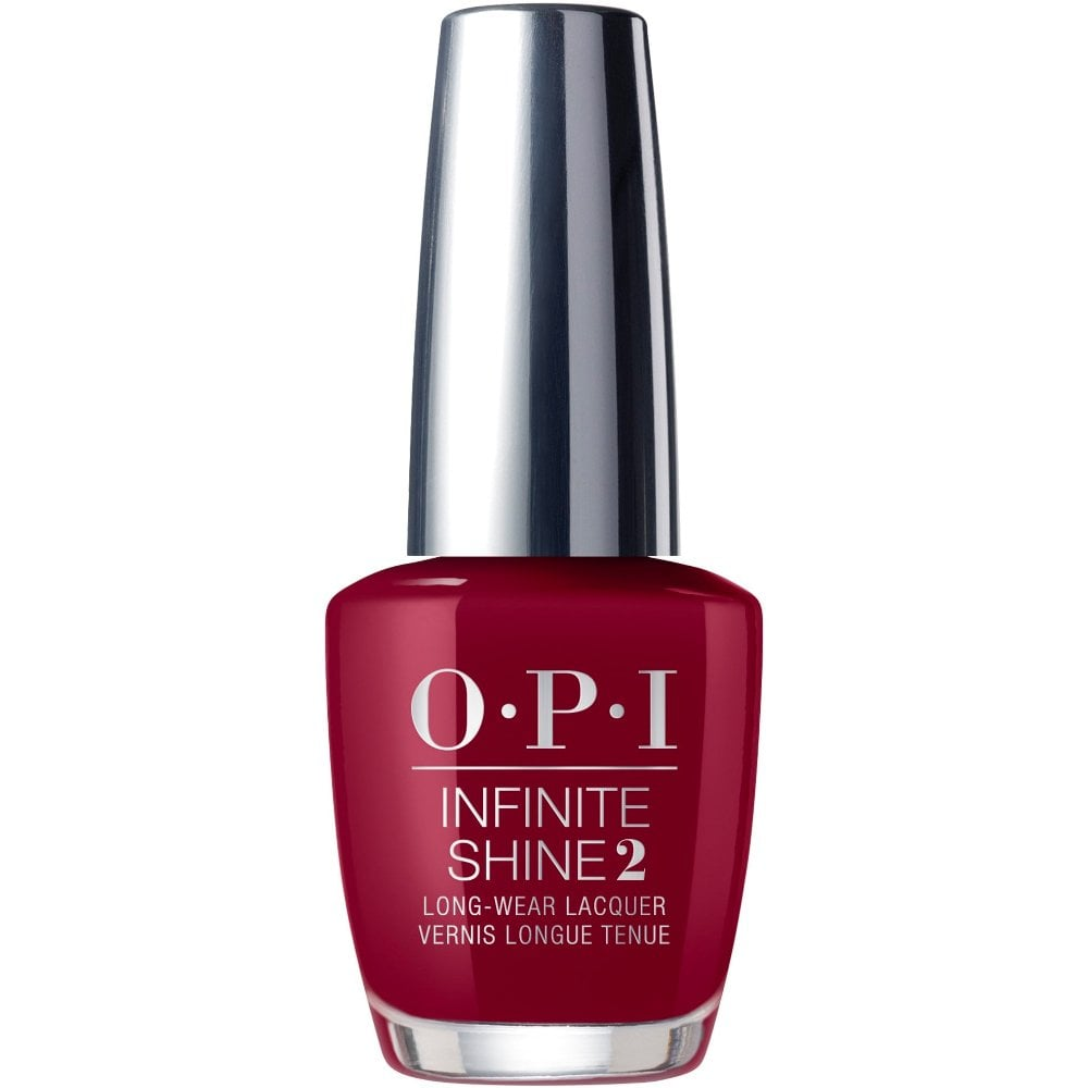 Ginger's Revenge-OPI Infinite Shine-UK-Wholesaler-Supplier-queenofnailscouk