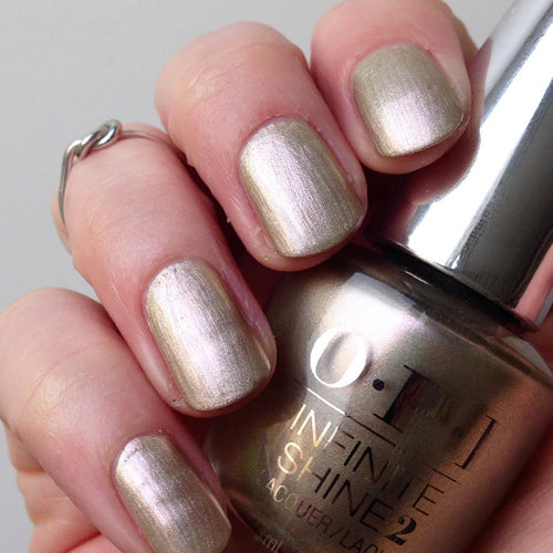 Glow The Extra Mile-OPI Infinite Shine-UK-Wholesaler-Supplier-queenofnailscouk