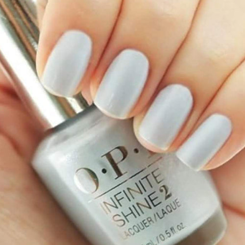 Go To Grayt Lengths-OPI Infinite Shine-UK-Wholesaler-Supplier-queenofnailscouk
