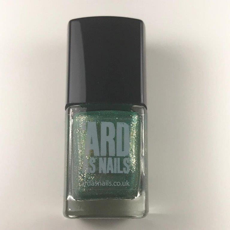 Golden Mile-Ard As Nails-UK-Wholesaler-Supplier-queenofnailscouk