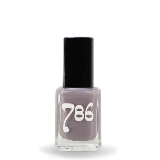 Granada-786 Cosmetics-UK-Wholesaler-Supplier-queenofnailscouk