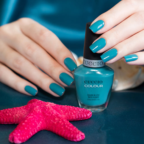 Grecian Sea-Cuccio-UK-Wholesaler-Supplier-queenofnailscouk