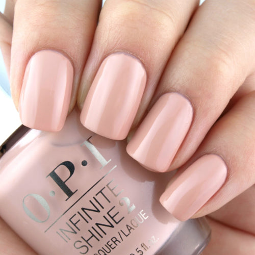 Hurry Up and Wait-OPI Infinite Shine-UK-Wholesaler-Supplier-queenofnailscouk