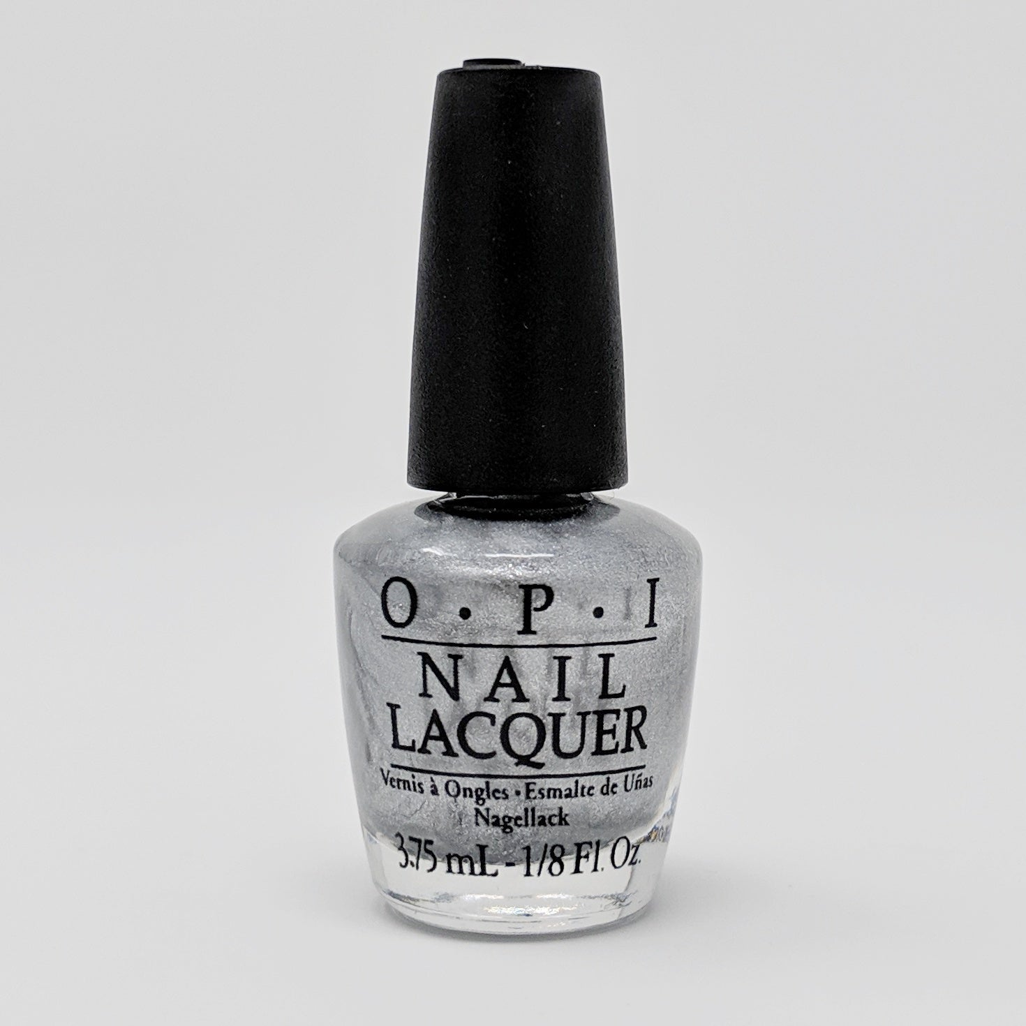 I Drive A SuperNova-OPI-UK-Wholesaler-Supplier-queenofnailscouk