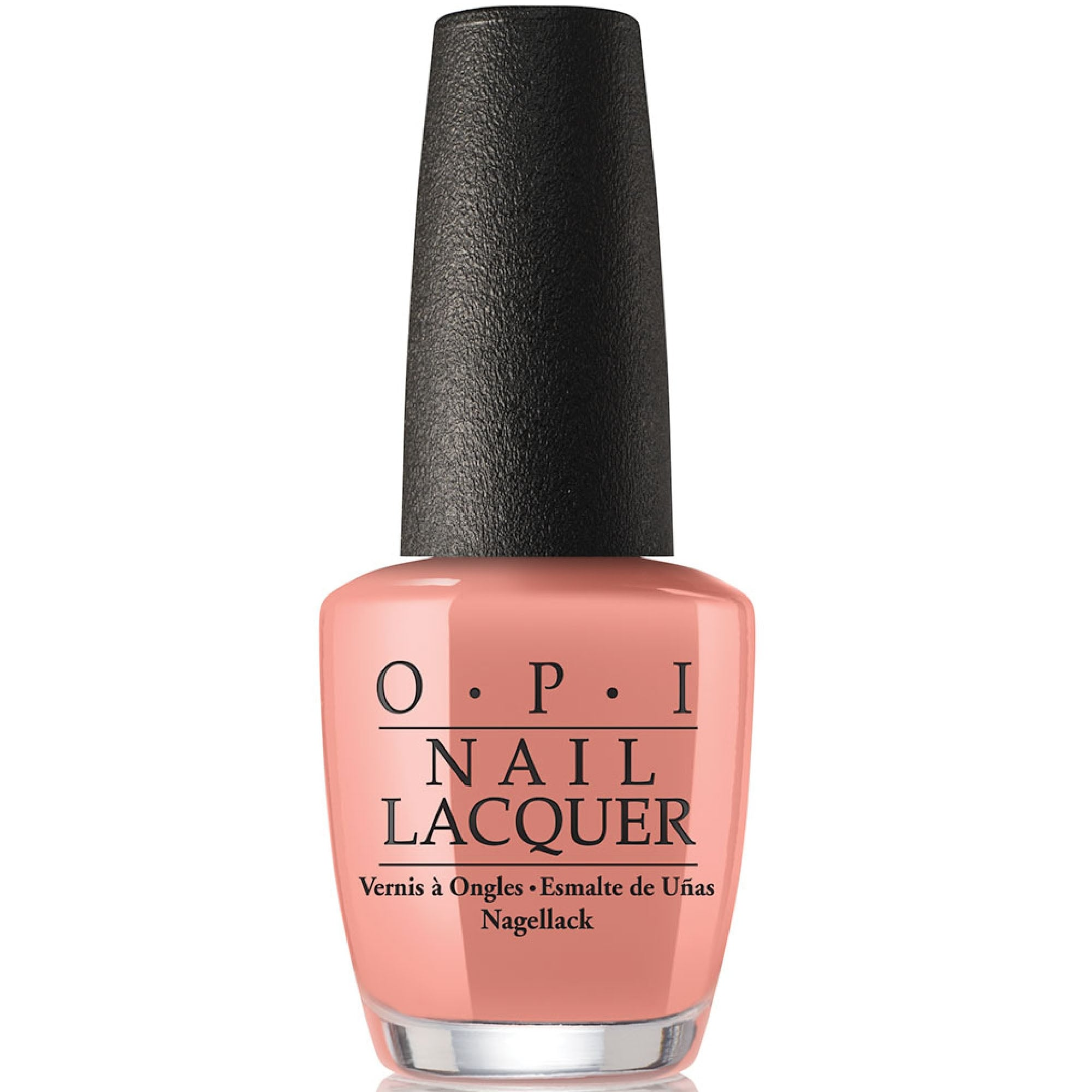 I'll Have a Gin & Tectonic-OPI Nail Lacquer-UK-Wholesaler-Supplier-queenofnailscouk