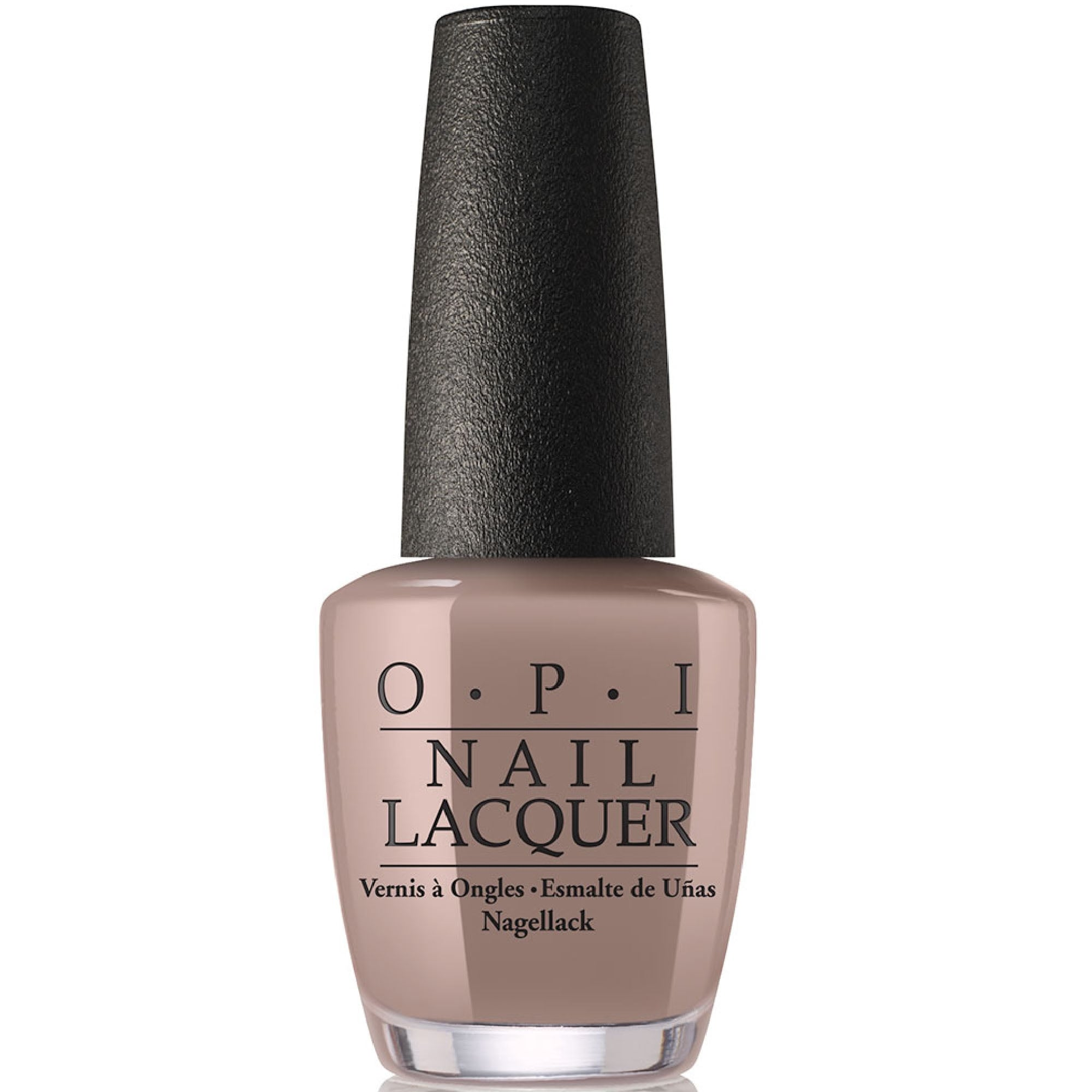 Icelanded a Bottle of OPI-OPI Nail Lacquer-UK-Wholesaler-Supplier-queenofnailscouk
