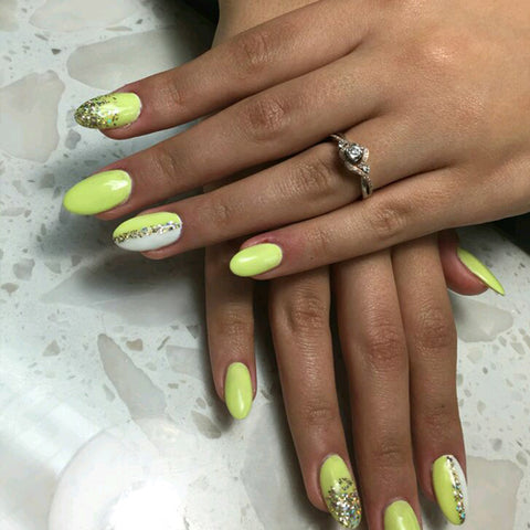 In The Key Of Lime-Cuccio-UK-Wholesaler-Supplier-queenofnailscouk