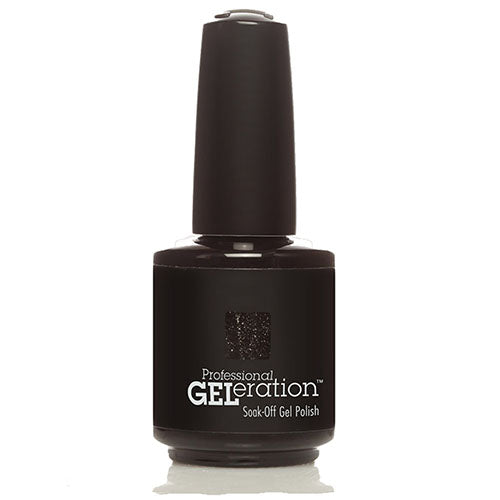 Black Ice-Jessica-UK-Wholesaler-Supplier-queenofnailscouk