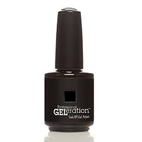 Black Lustre-Jessica GELeration-UK-Wholesaler-Supplier-queenofnailscouk