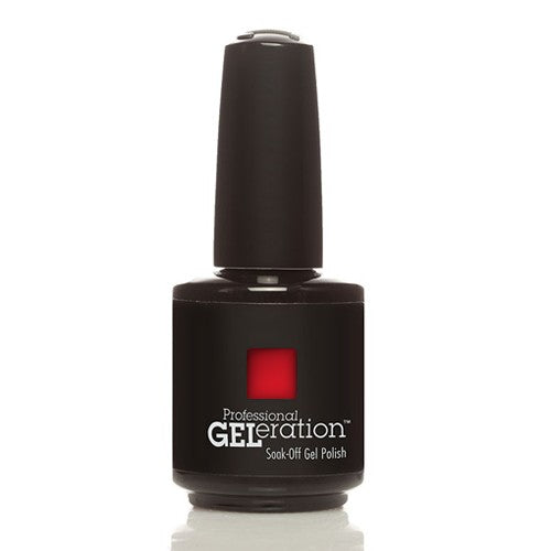 Broadway Bound-Jessica GELeration-UK-Wholesaler-Supplier-queenofnailscouk