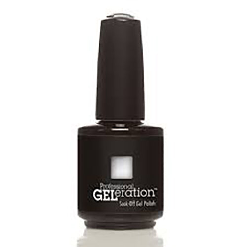 Blizzard-Jessica GELeration-UK-Wholesaler-Supplier-queenofnailscouk