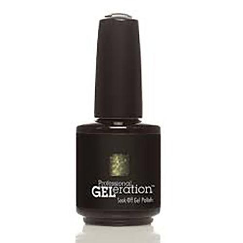 Chartreuse Cocktail-Jessica GELeration-UK-Wholesaler-Supplier-queenofnailscouk
