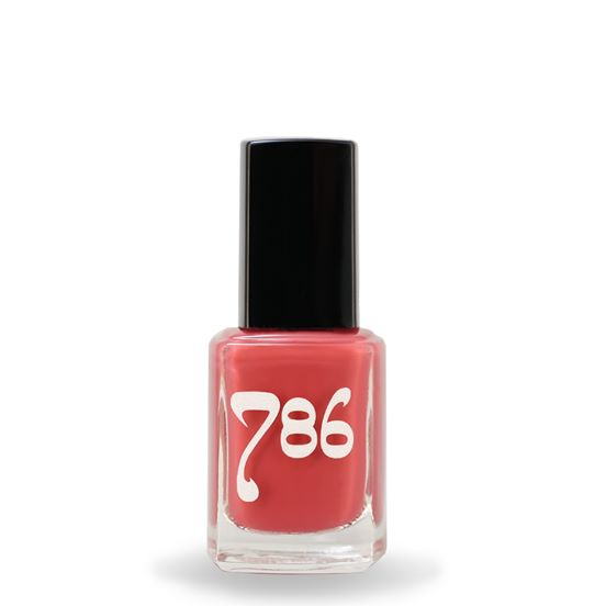 Jaipur-786 Cosmetics-UK-Wholesaler-Supplier-queenofnailscouk
