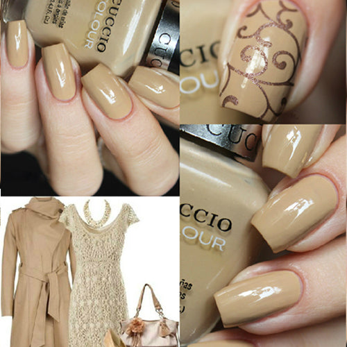 Java Va Voom-Cuccio-UK-Wholesaler-Supplier-queenofnailscouk