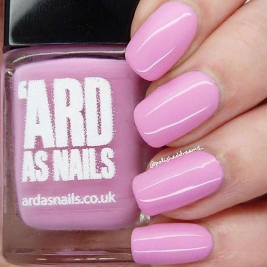 Juju-Ard as Nails-UK-Wholesaler-Supplier-queenofnailscouk
