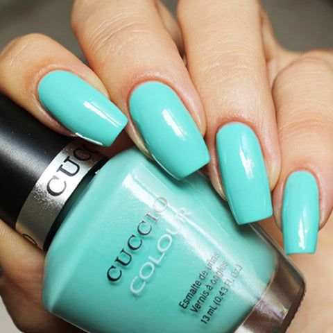 Karma-Cuccio-UK-Wholesaler-Supplier-queenofnailscouk