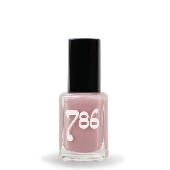 Kashmir-786 Cosmetics-UK-Wholesaler-Supplier-queenofnailscouk