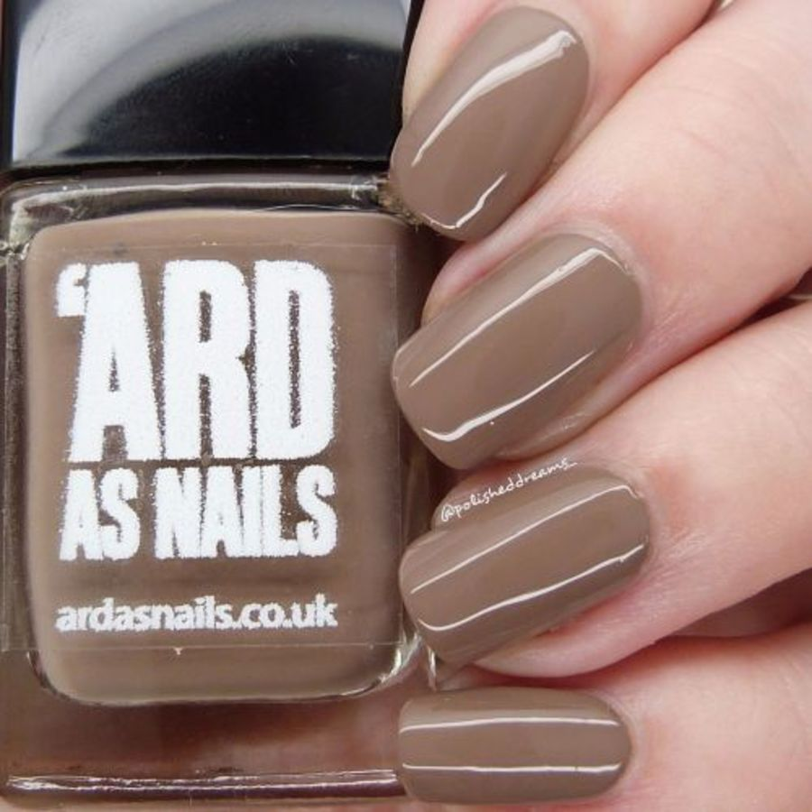Kim-Ard as Nails-UK-Wholesaler-Supplier-queenofnailscouk