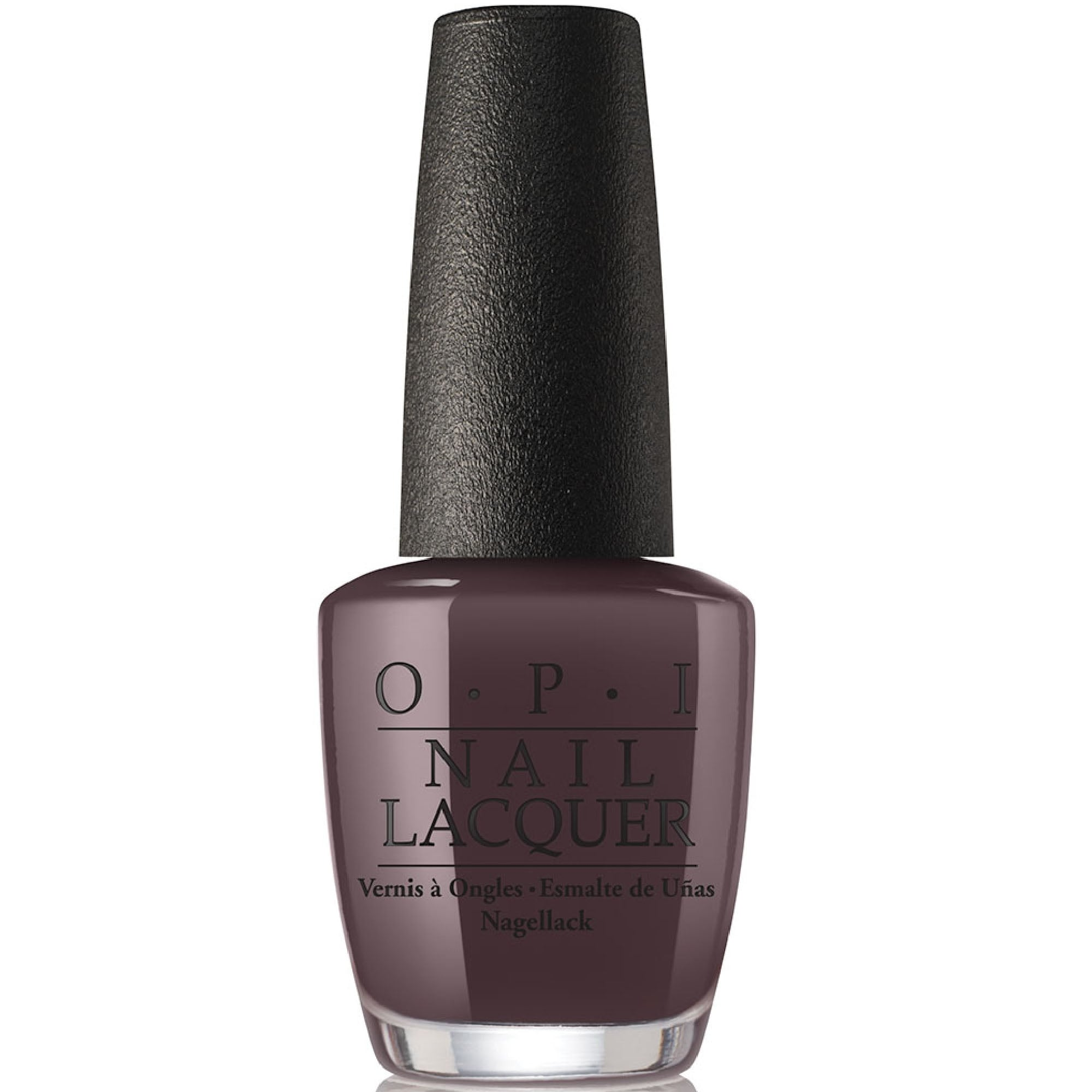 Krona-logical Order-OPI Nail Lacquer-UK-Wholesaler-Supplier-queenofnailscouk