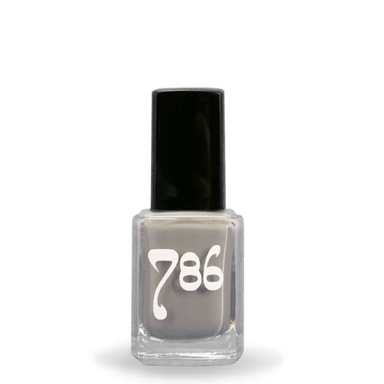 Lahore-786 Cosmetics-UK-Wholesaler-Supplier-queenofnailscouk