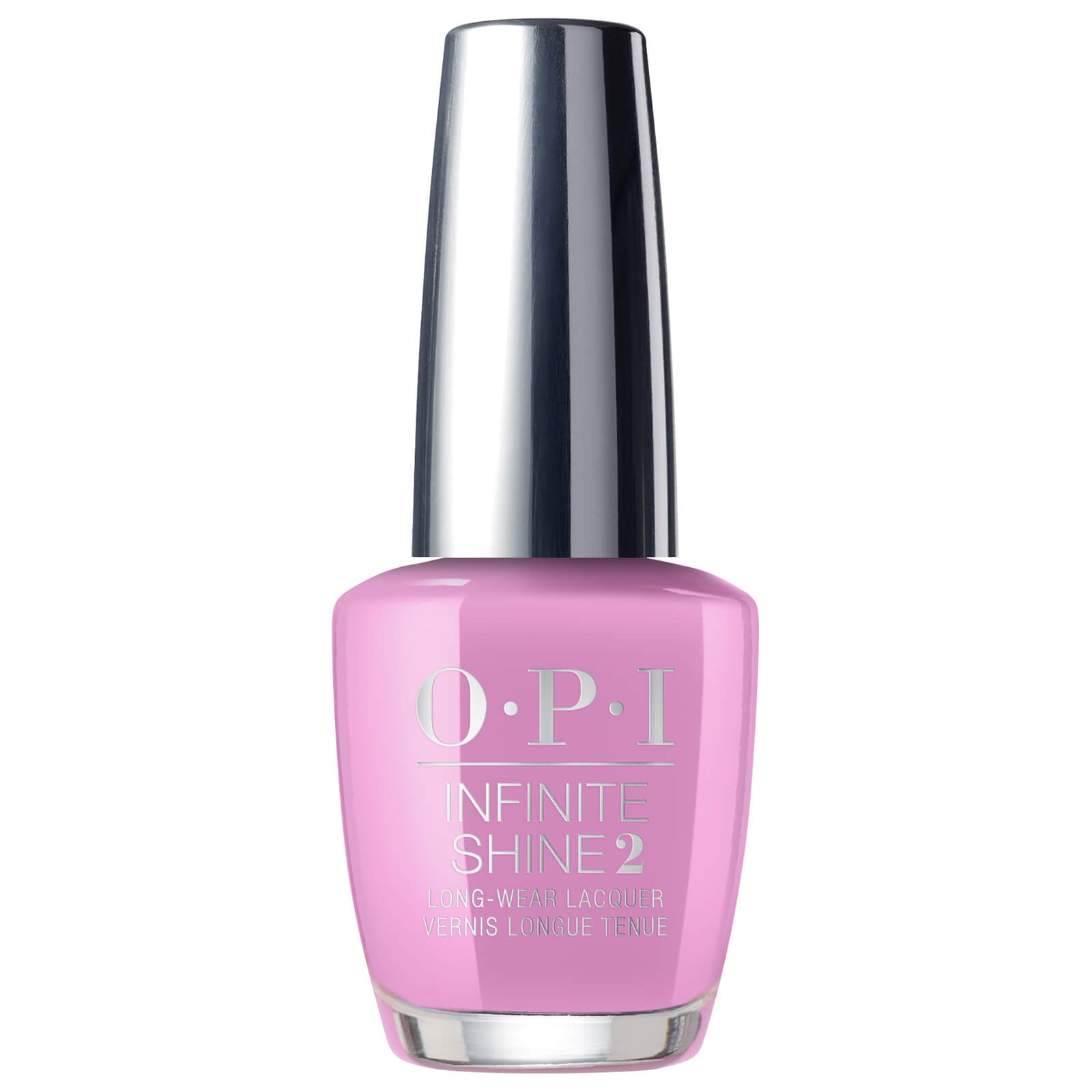 Lavendare to Find Courage-OPI Infinite Shine-UK-Wholesaler-Supplier-queenofnailscouk